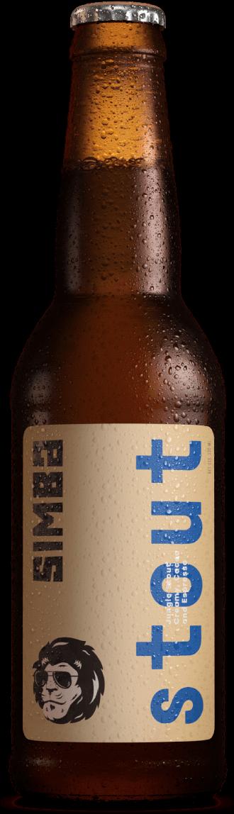 placeholder_lager-beer.png